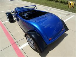 Picture of Classic '33 Type 33 Roadster located in Texas - $59,995.00 - L8EM