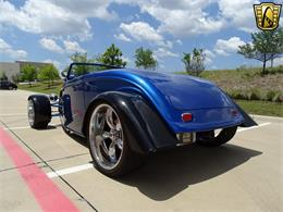 Picture of 1933 Type 33 Roadster located in Texas - L8EM