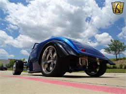 Picture of Classic '33 Factory Five Type 33 Roadster - L8EM