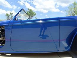 Picture of Classic 1933 Type 33 Roadster - $59,995.00 - L8EM