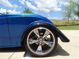 Picture of Classic '33 Type 33 Roadster located in Texas Offered by Gateway Classic Cars - Dallas - L8EM