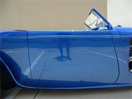 Picture of 1933 Factory Five Type 33 Roadster located in Texas - $59,995.00 Offered by Gateway Classic Cars - Dallas - L8EM