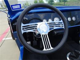 Picture of '33 Factory Five Type 33 Roadster located in Texas - L8EM
