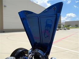 Picture of Classic '33 Factory Five Type 33 Roadster located in DFW Airport Texas Offered by Gateway Classic Cars - Dallas - L8EM