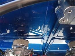 Picture of '33 Factory Five Type 33 Roadster Offered by Gateway Classic Cars - Dallas - L8EM