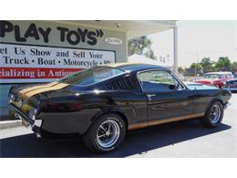 Picture of 1966 Ford Mustang - $57,995.00 - LD2L