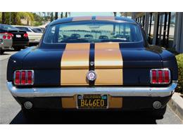 Picture of '66 Mustang Offered by Play Toys Classic Cars - LD2L