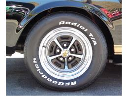Picture of 1966 Ford Mustang - LD2L