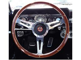 Picture of '66 Ford Mustang located in California Offered by Play Toys Classic Cars - LD2L