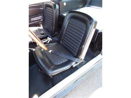 Picture of Classic '66 Ford Mustang located in California - $57,995.00 - LD2L