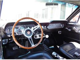 Picture of '66 Mustang - $57,995.00 - LD2L