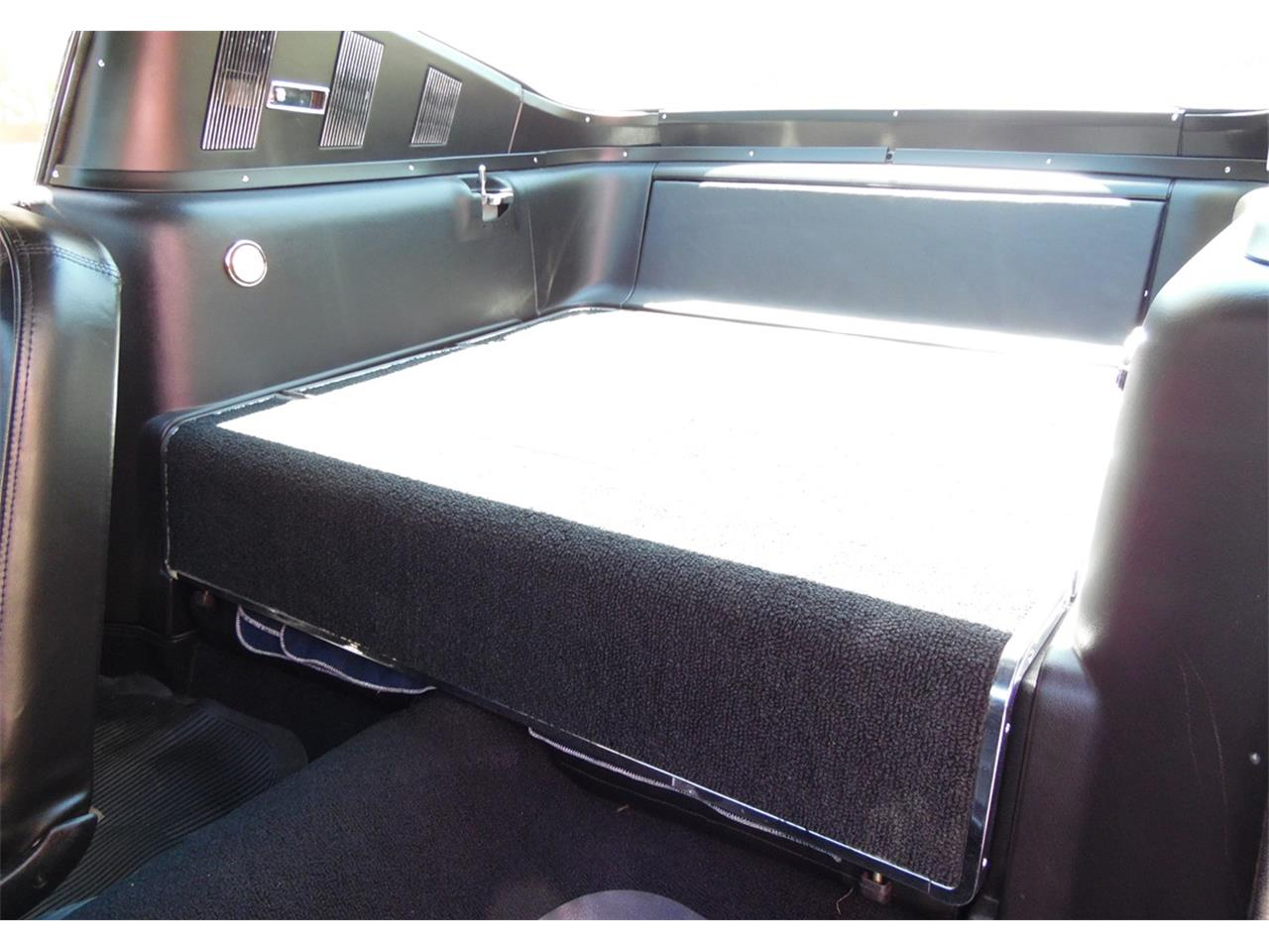 Large Picture of '66 Ford Mustang - $57,995.00 - LD2L