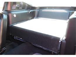 Picture of Classic 1966 Ford Mustang - $57,995.00 - LD2L