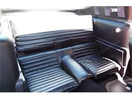 Picture of '66 Ford Mustang located in California - $57,995.00 Offered by Play Toys Classic Cars - LD2L