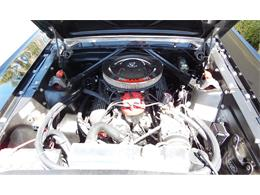 Picture of 1966 Ford Mustang located in Redlands California - $57,995.00 Offered by Play Toys Classic Cars - LD2L