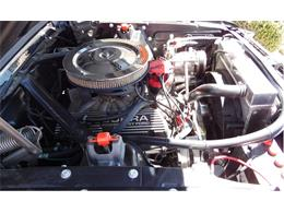 Picture of '66 Ford Mustang - $57,995.00 - LD2L