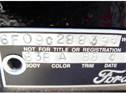 Picture of Classic '66 Mustang located in California - $57,995.00 Offered by Play Toys Classic Cars - LD2L