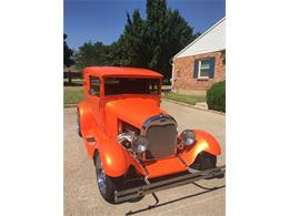 Picture of 1928 Ford Model A located in Highland Utah - $46,500.00 Offered by a Private Seller - LD2P