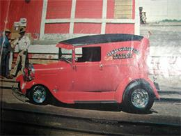 Picture of '28 Model A - LD2P