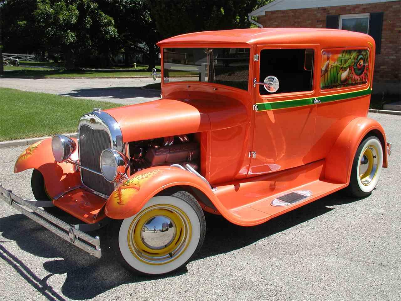 Ford Utah Car Dealers