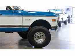 Picture of '71 C/K 20 - LD2S
