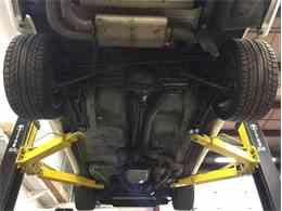 Picture of '96 Camaro - LD2T