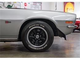 Picture of '71 Camaro - LD3I
