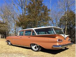Picture of '59 Impala - LD3J