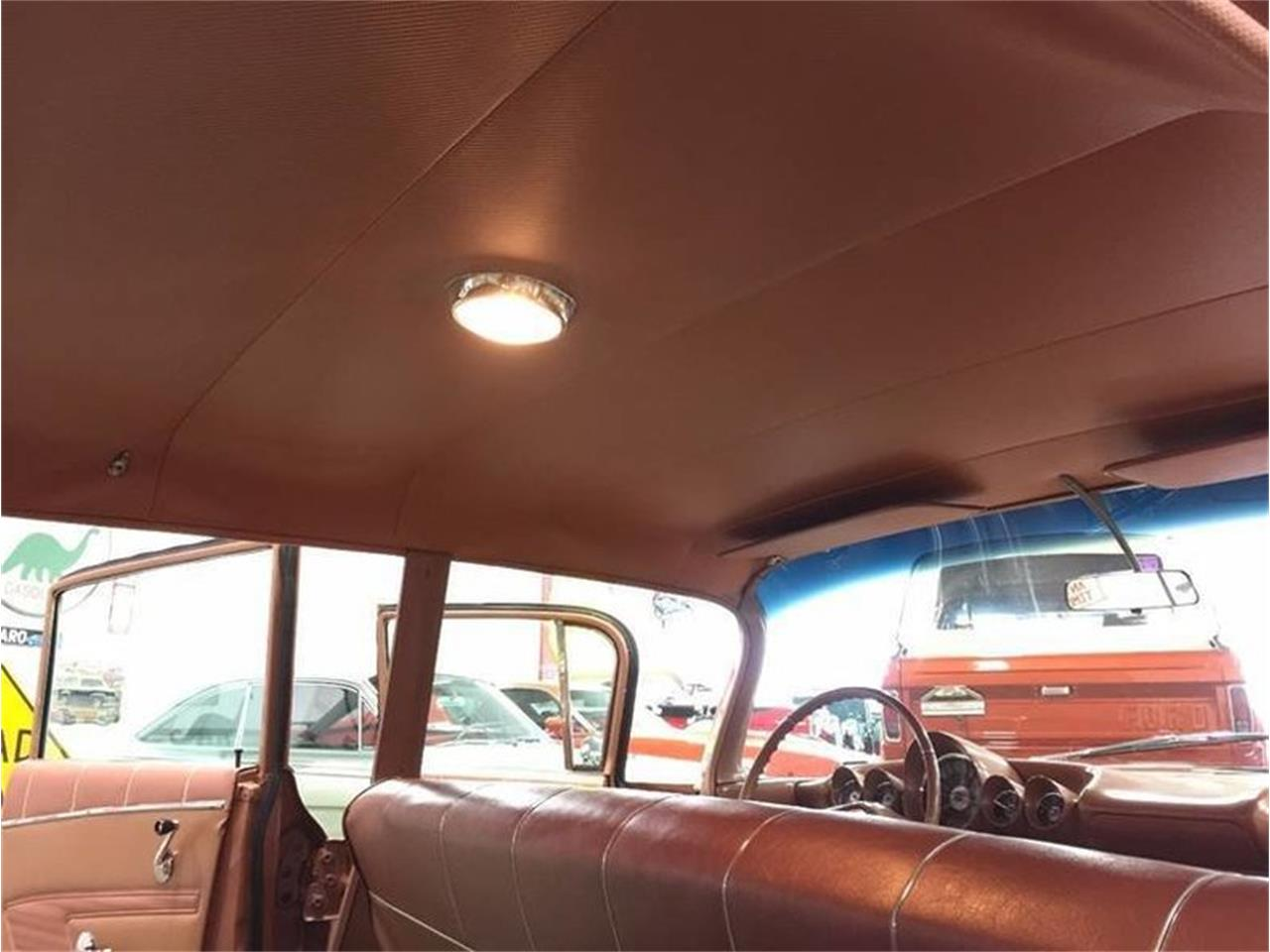 Large Picture of Classic 1959 Impala located in Grand Rapids Michigan - $54,990.00 - LD3J