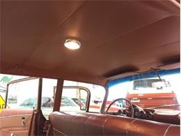 Picture of Classic 1959 Chevrolet Impala - $54,990.00 Offered by Grand Rapids Classics - LD3J