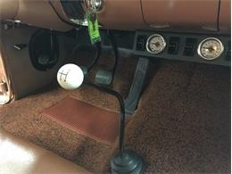 Picture of 1959 Impala located in Grand Rapids Michigan Offered by Grand Rapids Classics - LD3J