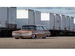 Picture of Classic '59 Chevrolet Impala located in Michigan - $54,990.00 Offered by Grand Rapids Classics - LD3J