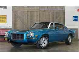 Picture of '70 Camaro - LD3M