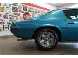 Picture of 1970 Camaro located in Grand Rapids Michigan - $31,990.00 Offered by Grand Rapids Classics - LD3M