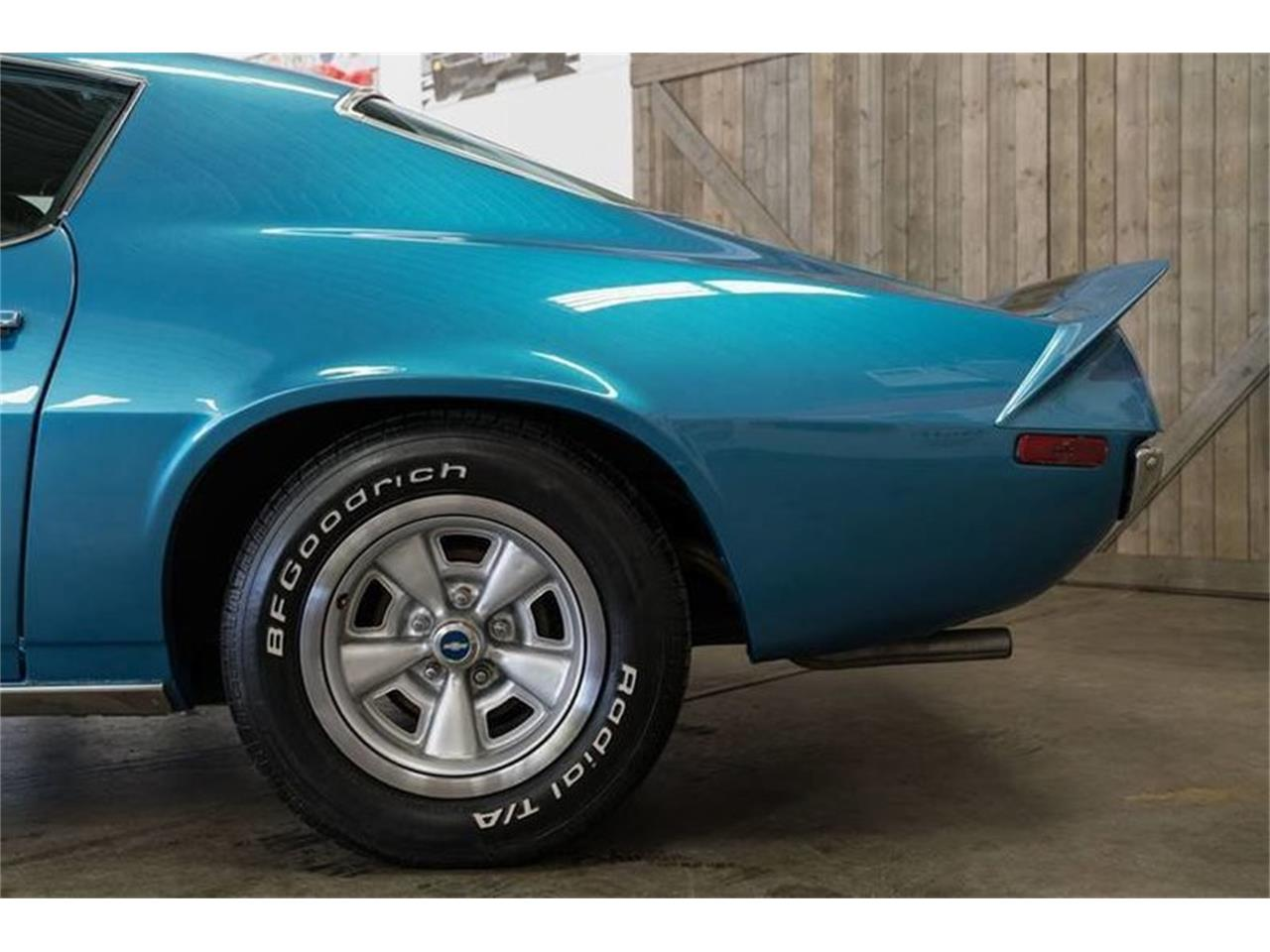 Large Picture of '70 Camaro - $31,990.00 - LD3M