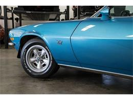 Picture of Classic '70 Camaro - $31,990.00 Offered by Grand Rapids Classics - LD3M