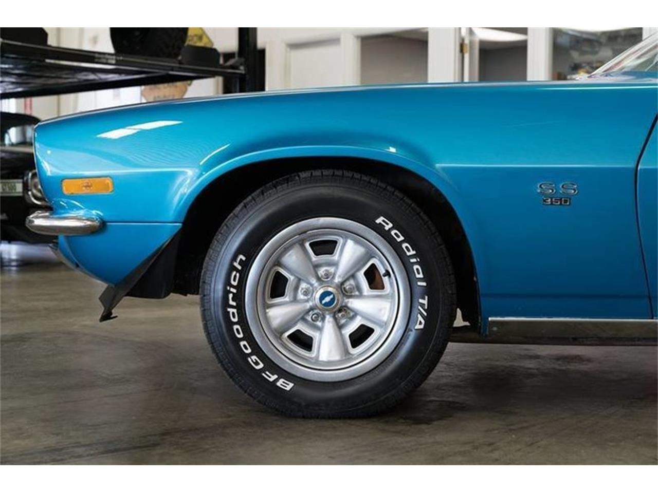 Large Picture of 1970 Camaro - $31,990.00 - LD3M