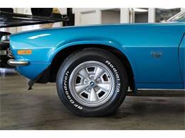 Picture of Classic '70 Camaro - LD3M