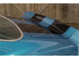 Picture of Classic '70 Chevrolet Camaro - $31,990.00 - LD3M