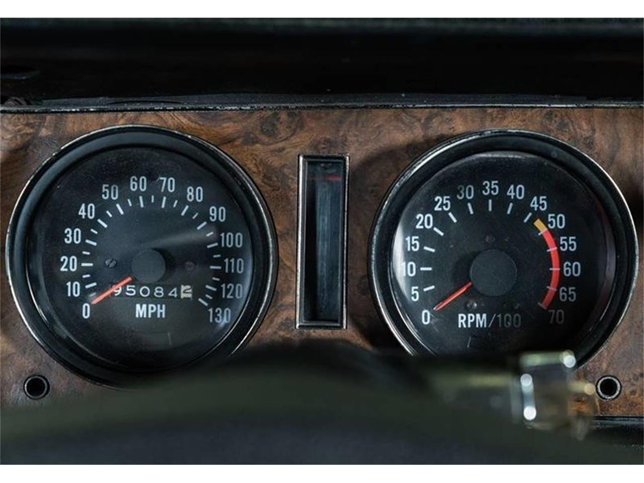 Large Picture of '70 Camaro located in Michigan - $31,990.00 Offered by Grand Rapids Classics - LD3M