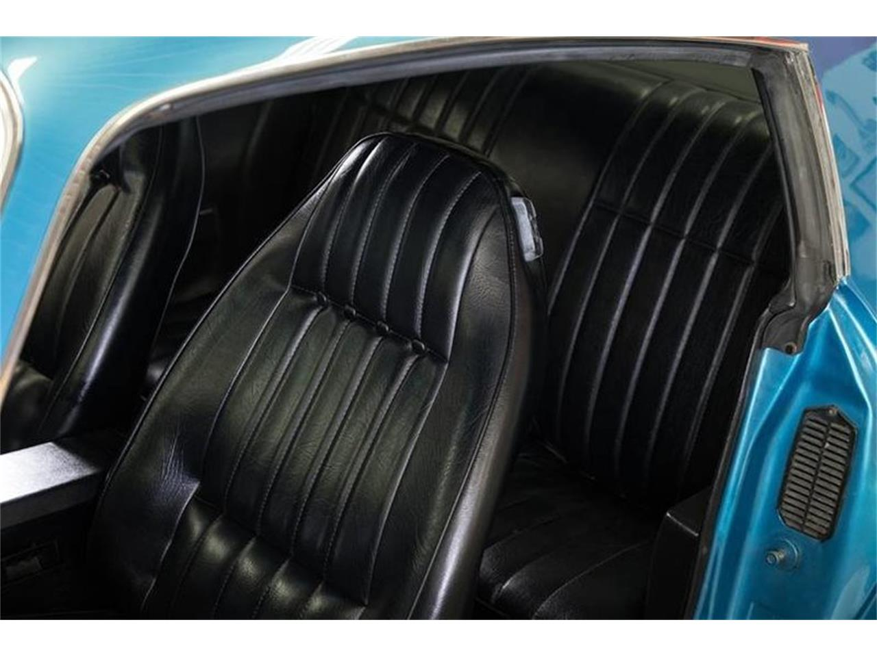 Large Picture of Classic '70 Chevrolet Camaro Offered by Grand Rapids Classics - LD3M