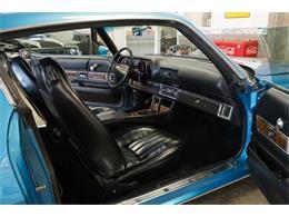 Picture of Classic 1970 Camaro located in Grand Rapids Michigan - LD3M
