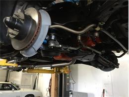 Picture of Classic '70 Camaro located in Michigan - LD3M