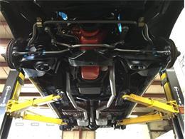 Picture of '70 Camaro - $31,990.00 - LD3M