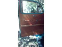 Picture of Classic '36 Plymouth Woody Wagon Offered by a Private Seller - LD3V