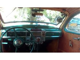 Picture of Classic '36 Plymouth Woody Wagon - $47,500.00 - LD3V