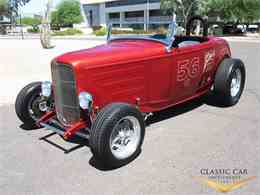 Picture of '32 Highboy - LD42