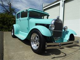 Picture of 1928 Ford Model A - $36,900.00 - LD4A