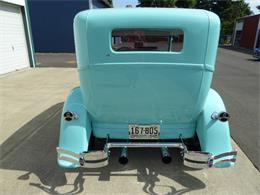 Picture of Classic '28 Model A located in Oregon - LD4A