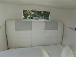 Picture of Classic '28 Model A Offered by West Coast Collector Cars - LD4A